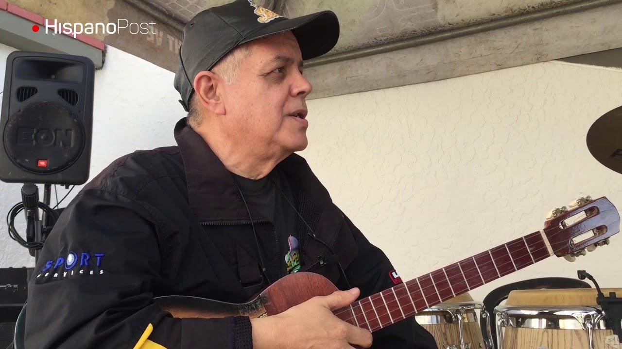 La gaita, un género musical popular que caracteriza la Navidad en Venezuela