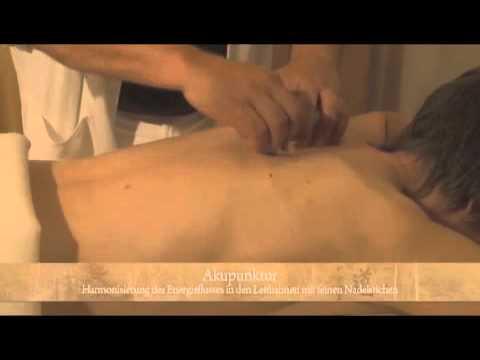 Übungen für das Ellenbogengelenk für Schmerz