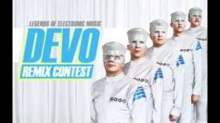 Devo - What We Do (Faze Feast Remix)