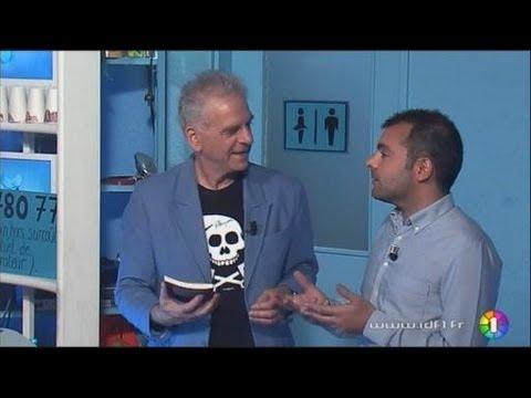 Vidéo de Christophe Absi
