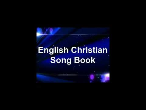 Video of English Christian Song Book