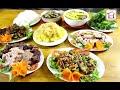 Nhà hàng Pao Quán- say miền sơn cước, tiên cảnh Tây Bắc giữa lòng Hà Nội