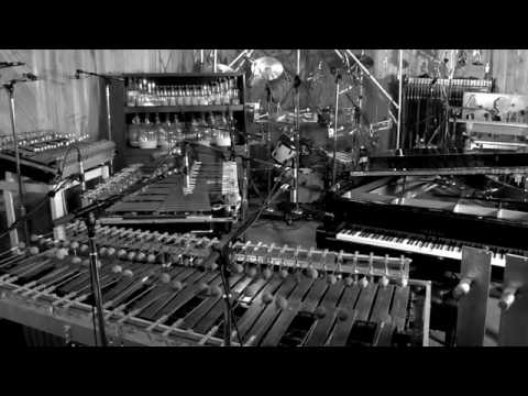 Pat Metheny - The Orchestrion EPK online metal music video by PAT METHENY