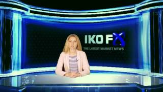 Live market news 26 May 2017 Watch the news and trade successfully