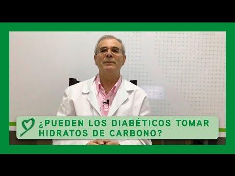 Que para tratar la diabetes severa tos