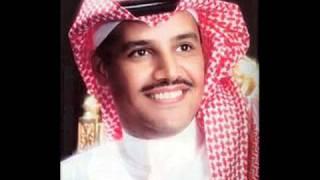 YouTube خالد عبدالرحمن يامهاجره تحميل MP3