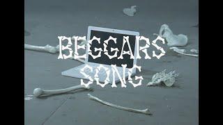 Matt Maeson   Beggar's Song (Official Video)