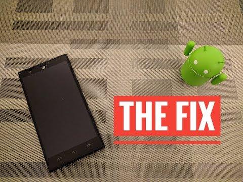 How To Fix Error 97 - SMS Origination Denied - 2018