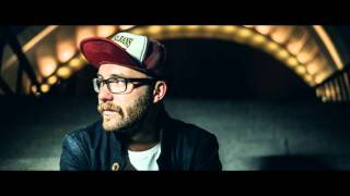 Mark Forster Feat. Sido   Au Revoir   [faster]
