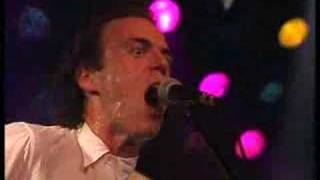 John Hiatt & The Goners - Thank You Girl