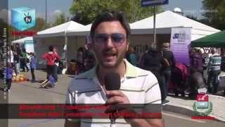preview picture of video 'Ardea: 2° Giornata dello Sport'
