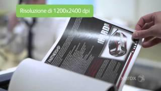WorkCentre 6027 - Video hài mới full hd hay nhất - ClipVL net