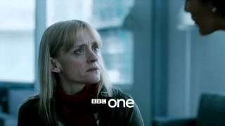 From Darkness, BBC One