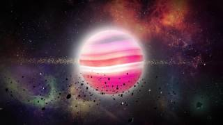 Gorillaz   Andromeda (Official Audio)