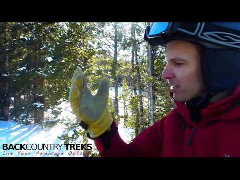 Kinco Ski Glove [Review]