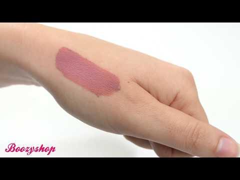 Sugarpill Sugarpill Liquid Lipstick Trifle