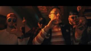 MamboLosco Feat. Nashley   Come Se Fosse Normale (Prod. JRHITMAKER)
