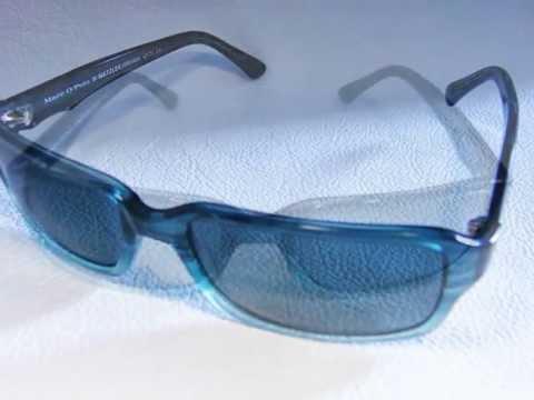 Marc O´Polo Sonnenbrille [alicilpi09]