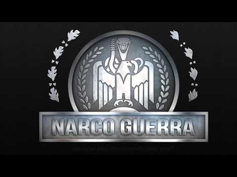 Video of NarcoGuerra