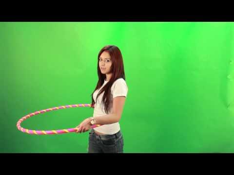 Como adelgaza la persona del vídeo