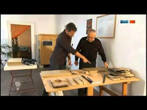 Feuerraumauskleidung als Reparatur Set  Vermiculite beim MDR   www schamottshop de