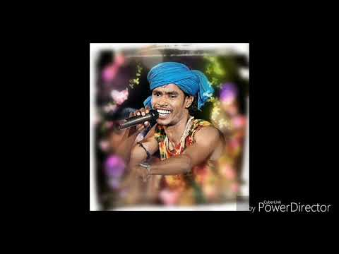 Download Rela Ravi Mesram Adivasi Heera BJP New Sang Soyam Bapurao Anna HD Mp4 3GP Video and MP3