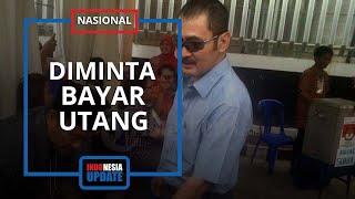 Bambang Trihatmodjo Laporkan Sri Mulyani, Buntut Dicekal ke Luar Negeri & Diminta Bayar Utang Negara