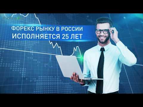 Быстро заработать в интернете без вложений украина
