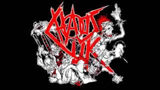 Chaos uk - Urban nightmare