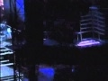 04. Madonna - Jump [Confessions Tour Live in Tokyo]