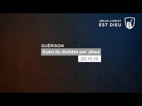 La cataracte chute dans le diabète sucré de type 2