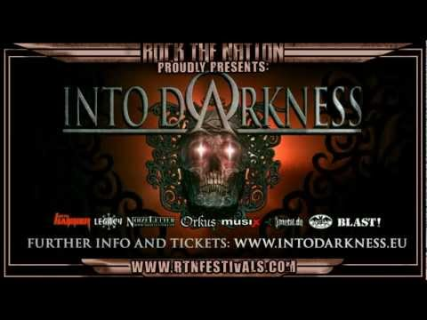 Trailer Into Darkness 2012
