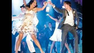 Классный мюзикл, High School Musical 3 A Night to Remember russisch russian