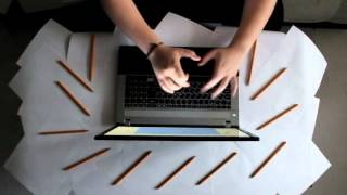 Влияние компьютера на твое здоровье