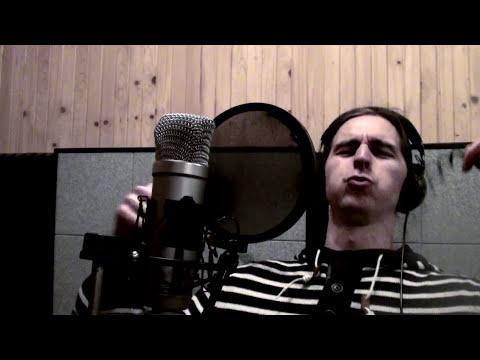 Ravenarium - Ravenarium - BiggTime (studio session 2016)