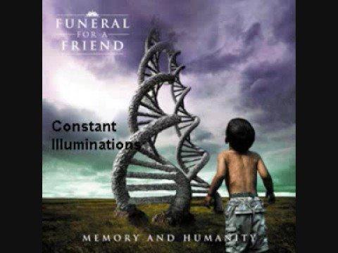 Música Constant Illuminations