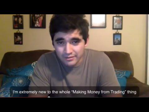 Make money on the Internet 600