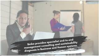 Bmba - Business Consulting & Solutions service provider in Australia