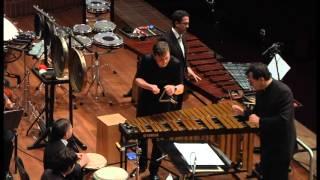 Final The Tears of Nature - Libertango de Astor Piazzolla