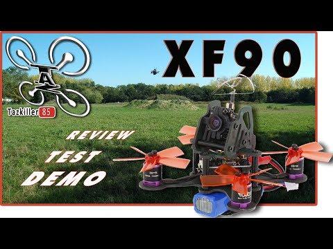xf90-racer-fpv-review-test-démo--bon-petit-engin-
