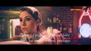 Avicii   Addicted To You (Official Video) FULL HD Lyric Deutsch