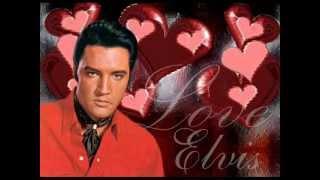 Elvis Presley - I'll Remember You {In Loving Memory}