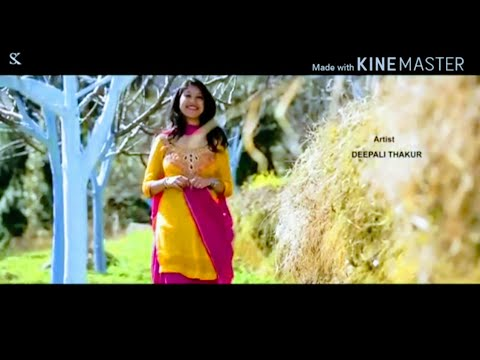 Download 💖💖 New WhatsApp Status Video Song 2018 💖💖3gp Mp4 HD Video, 💖💖 New WhatsApp Status Video Song 2 HD Mp4 3GP Video and MP3