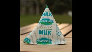 Brookside dairies announces an increase in milk producer prices-Business Today