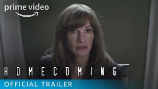 IMO - A Review of Homecoming