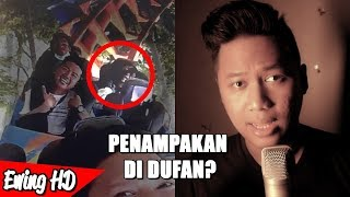 5 Penampakan Hantu ala #EwingSquad - Part 5 | #MalamJumat - Eps. 118 Video thumbnail