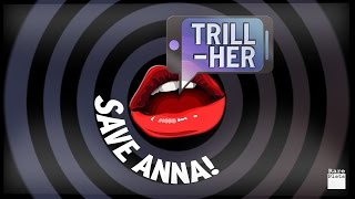 Long Trailer - Trill-Her
