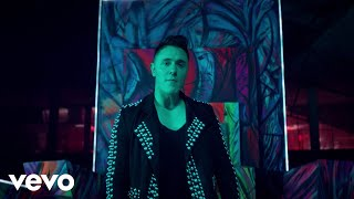 La Movida - Joey Montana (Video)