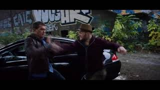 Trailer of Acts of Vengeance (2017)
