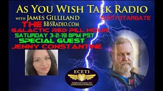 Must See As You Wish BBS Talk Radio - Saturday 3/2/2019 (Audio Only)